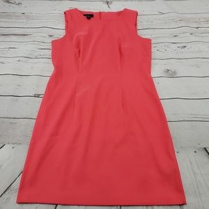 ALYX Petite Dress Size 12P Womens Sleeveless Used